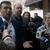 Заев не се откажува од договор со ВМРО-ДПМНЕ за иднината на СЈО