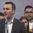 Адеми: Овие избори се борба меѓу ВМРО, СДСМ и Албанците