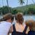 """""""Кралот"""" на Шкотска ги изгуби трите деца во нападите во Шри Ланка"""