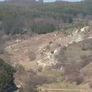 Нема преживеани во хеликоптерската несреќа во Грција