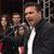 Заев: Антикорупциска ги кажа одлуките, испраќам наредба до сите да се повлечат од работните места