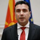 Видео обраќање на Заев: На средбата канцеларката Меркел рече дека сме го испорачале очекуваното