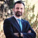 Колемишевски назначен за главен извршен директор на Македонска банка за поддршка на развојот