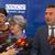 Заев најавува пријатни изненадувања во кадровската промена на СДСМ
