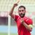 Баже Илијоски, најефикасниот македонски фудбалер му кажа збогум на фудбалот!