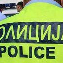 Косовка тепана на паркинг во Скопје, напаѓачите и одзеле лаптоп