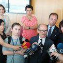 """Италијанскиот национален обвинител за """"Скопје 2014"""": Сите истраги се тајни!"""