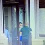 Ставрески давал исказ во Финансова полиција, потврди Муареми