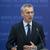 Утре првата виртуелна министерска средба во историјата на НАТО