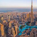 Дубаи воведе бесплатна дозвола за купување алкохол