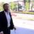 Камчев нема да добие времен пасош, Кривичен суд му го одби барањето