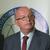 Судскиот совет го известил обвинителот Јовески за предметите кои биле чувани во фиока кај Вангеловски