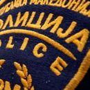 Покрената истрага за едно лице од Арачиново за поседување оружје, побаран и притвор