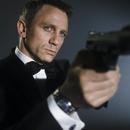 Откриено е името за новиот Џејмс Бонд, актерот Крег за последен пат во главна улога