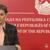 Реакција на Брнабиќ и Дачиќ: Во парламент се влегува на избори, не од улица!