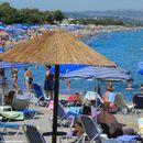 Грција воведува шест нови мерки за заштита од корона вирусот