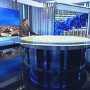 Поранешната албанска пратеничка Ѓоша: Посакувам Северна Македонија да не губи време поради Албанија