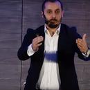 Почина Хајан Селмани, еден од најуспешните македонски претприемачи