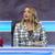 Лила Филиповска кон новинарка: Се кажав внатре драга, ја кажав вистината!
