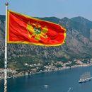 Црна Гора ги затвора угостителските објекти во уште пет градови