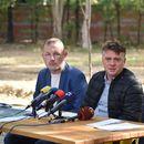 Во скопската зоолошка ќе се гради Дино парк