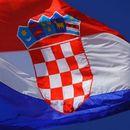 Во Хрватска регистриран благ пад на новозаразени со корона вирусот
