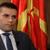 Николовски: Како сведок на лидерската средба еве што одби Мицкоски, а понуди Заев