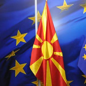 Преговарачката рамка треба да помине низ неколку филтри за да и де факто ги почнеме преговорите со ЕУ