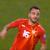 Македонија испиша историја: Николов донесе победа против Израел!