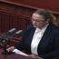 Стојаноска: Филипче вели дека има доволно тестирања, а пациенти умираат чекајќи резултати!