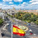 """Шпанија го укинува карантинот за странски туристи од 1 јули-""""Најлошото е зад нас"""""""