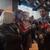 Османи: Ниту Заев не можел да знае за одлуката на Макрон