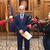 Џафери: Фер избори ќе бидат прилог плус за старт за преговорите со ЕУ