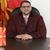 Мурати за МИА: Уставниот суд ќе го почека и ќе го земе предвид одговорот од Собранието