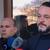 Камчев: На Бојан му ставив магазини за мајтап и банкноти од 50 евра, тоа го изнервира!