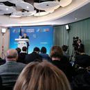 Макрон: Франција нема да поддржи отворање преговори без претходно да се реформира преговарачкиот процес