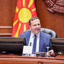 Вархеји му пиша на Спасовски: 4 милиони евра наменети за ЕУ-интеграција да бидат пренасочени за итни потреби на Македонија