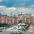 Гончарук: Украина за пет години ќе ги исполни критериумите на ЕУ