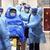 Корона вирусот- убиец излегол од лабораторија во Вухан?