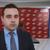 СДСМ: Заев е мандатар, во тек се консултации за парламентарно мнозинство