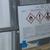 Фирма на македонски државјанин во Софија увезувала отпад од Италија