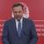 Спасовски: Законот за обвинителство скоро ќе стигне во парламентот, опозицијата да се вгради во правдата
