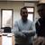 Трипуновски: Не извршив мобинг, јавен интерес беше снимката да биде објавена