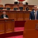 Бугарскиот амбасадор во Тирана, во единствената македонска општина – Пустец, ветувал компјутери и барал изучување на бугарскиот јазик