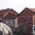 Три деца починаа во експлозијата во Романовце, жителите во шок