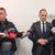 Филипче: Четворица од пациенти повредени во експлозијата во Романовце се со висок степен на изгореници