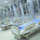 Во Грција 22 жртви од Ковид-19, вкупно 821 заразени