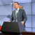 Мицкоски: Помеѓу први и петти март ќе бидат познати носителите на пратеничките листи