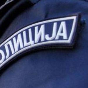Петровска: Веста дека му е одреден притвор на градоначалник е лажна