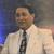 Почина пејачот Ѓорѓи Желчески
